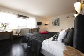Bed & Breakfast Im's & Wim's Vroenhoven/Maastricht