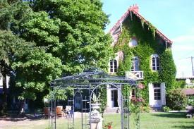 La Mortaise Bourgogne