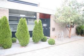 House Vinck