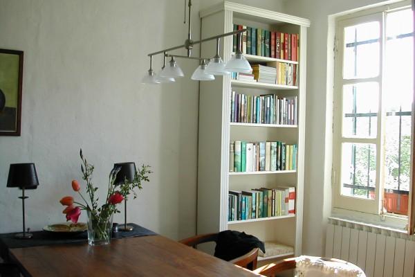 Appartement in grognardo casa vecchia - Agibilita casa vecchia ...