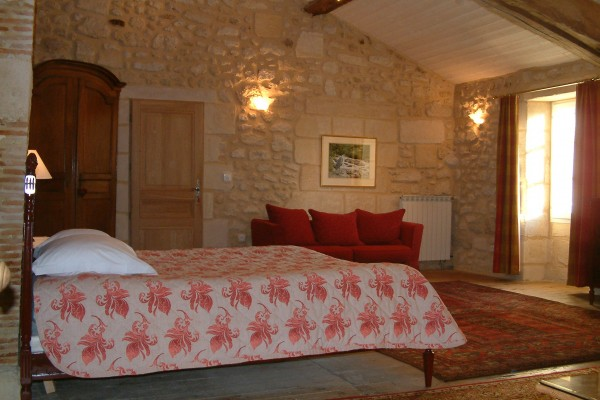bed breakfast in pr s de saint emilion naujan et postiac chambres d 39 h tes beau s jour. Black Bedroom Furniture Sets. Home Design Ideas