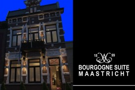Bourgogne Suite