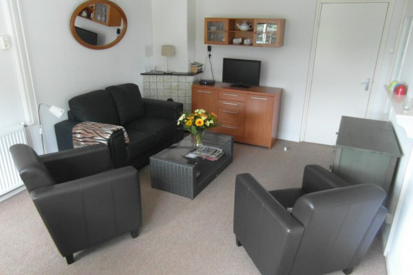 huize senior singles Here you'll find 9 holiday houses and holiday apartments in petten book low-price holiday homes seniors, singles holiday houses and holiday apartments in.