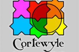 B&B Cortewyle