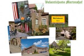 Martenshof
