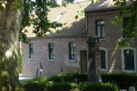 Huis van Rooi