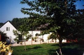 Huize Ozofijn