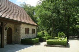 Cottage Ursel