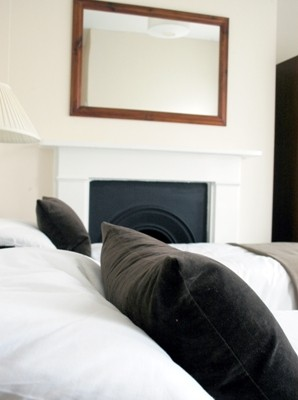 Bed And Breakfast Eastbourne Family Rooms