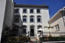 B&B Borgloon 'Huis van Loon'
