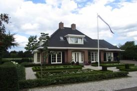 De Rozenhorst