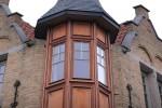 Apartmentsypres - Belfort