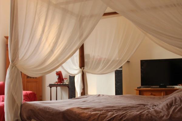 chambres d 39 h tes lissewege brugge ulysses. Black Bedroom Furniture Sets. Home Design Ideas