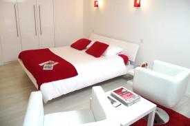 Maison Aguerria Chambres d'Hôtes & Design Loft