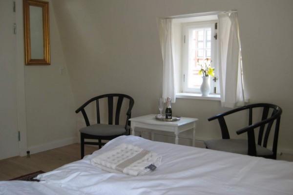 bed breakfast in kerteminde bnb kerteminde. Black Bedroom Furniture Sets. Home Design Ideas