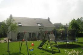 Villa Cens