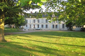 LE BRECY B&B Rouen Normandie