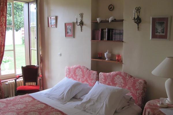 Bed Breakfast In Saint Martin De Boscherville Le Brecy B B Rouen