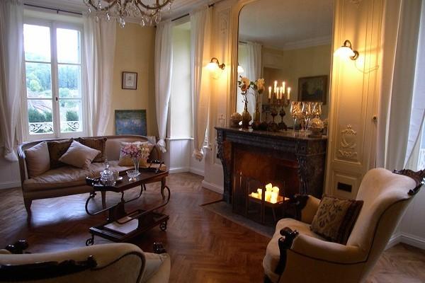 chambres d 39 h tes la grande verri re manoir theursot. Black Bedroom Furniture Sets. Home Design Ideas