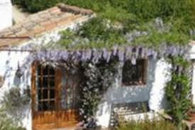 River Ebro Casa Siempre
