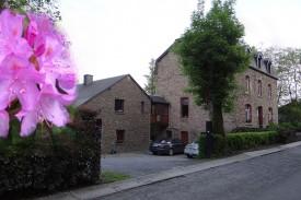 La Maison de l'Eveil