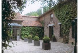 Sapere restaurant & hostellerie