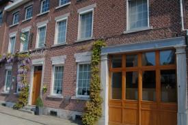 Loonderhof
