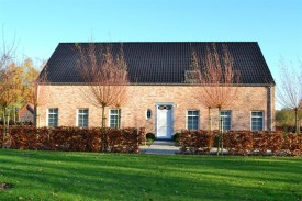 Bed and Breakfast De Kempen