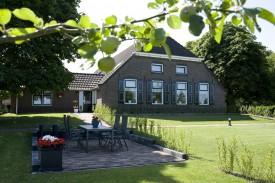 Hof van Lenthe