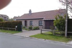 Villa Eleonore