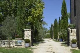 La Grange de Mailhac
