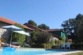 Quinta de Cainhos