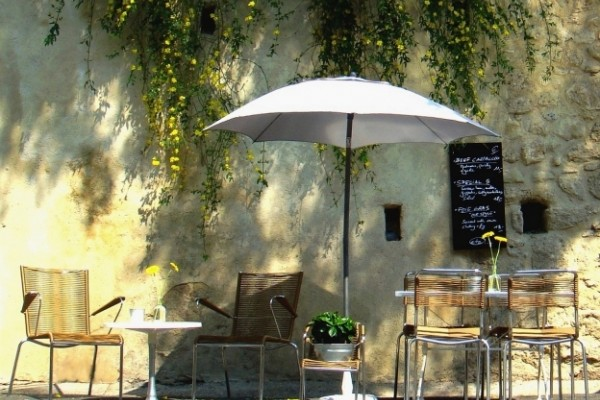 Bed breakfast in p zenas le 5 gallery - Chambre d hotes montpellier et environs ...