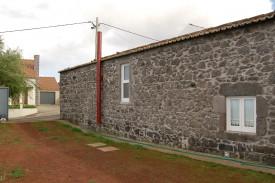 Tradicampo - Casas do Pátio/A Arribana