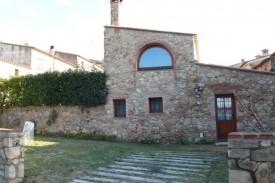 Casa Alió