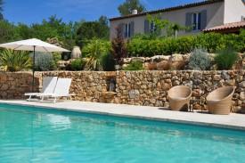 B&B Sieste en Provence