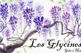 Les Glycines